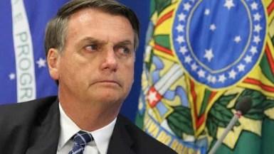 naom 5dbb441783f78 2 300x169 - Bolsonaro: estamos na iminência de mandar a reforma administrativa