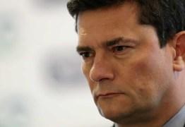 PF investiga Lula por declarações sobre Bolsonaro e milícia