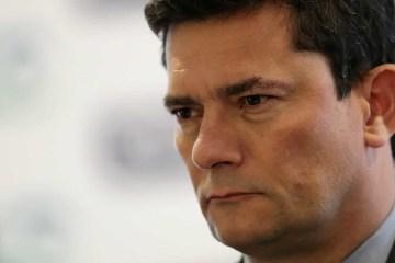 naom 5e3334a7cf12b - PF investiga Lula por declarações sobre Bolsonaro e milícia