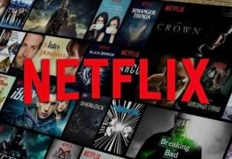 Netflix não oferecerá mais teste grátis de 30 dias no Brasil