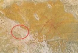 APAGANDO HISTÓRIA DO BRASIL: TV Record é condenada por pintar de branco pinturas rupestres, em Minas Gerais