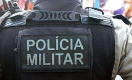 INSEGURANÇA: tiros em fim de bloco de pré-carnaval deixam duas pessoas feridas, em João Pessoa