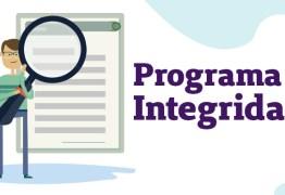 Unimed JP vai lançar Programa de Integridade nesta terça-feira