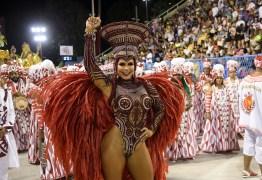 Após 23 anos Unidos do Viradouro é campeã do Grupo Especial de Escolas de Samba do Rio de Janeiro