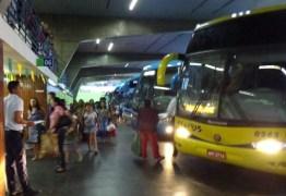 STF derruba lei paraibana que dava direito a pessoas com câncer ter gratuidade em transporte intermunicipal