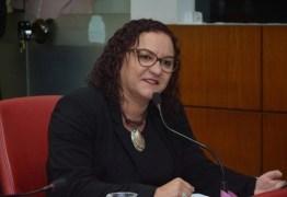 Crise que afeta PSB leva à extinção da bancada na Câmara pessoense