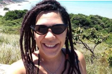 DESAPARECIDA: Namorada de estudante da UFPB morto não é encontrada desde o dia 16