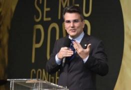 Sérgio Queiroz é nome mais viável para representar Bolsonaro na disputa pela PMJP; confira