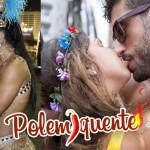 sexo carnaval - Sexo no Carnaval: 10 dicas e cuidados para cair na folia em segurança