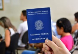 Sine-JP tem novo esquema de agendamento para liberação do Seguro Desemprego