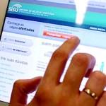 sisu ag brasil - SISU: UFPB divulga segunda chamada da lista de espera entre 9 e 13 de março