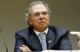Fenajufe emite nota de repúdio ao Ministro da Economia Paulo Guedes: 'parasita é a sua história'