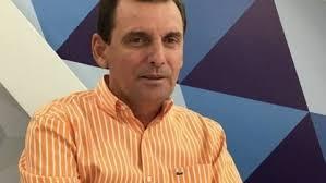 transferir 1 - Prefeito Chico Mendes agradece Raimundo Lira pela luta conjunta para retomada das obras do eixo norte da Transposição do Rio São Francisco