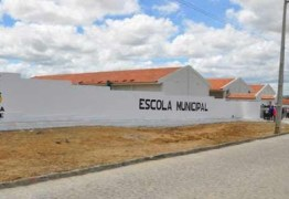 Ano letivo de escolas e creches é adiado, em Campina Grande