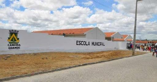 unnamed 1 - Ano letivo de escolas e creches é adiado, em Campina Grande