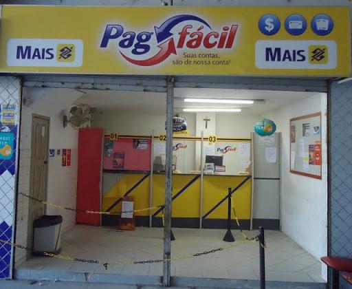 unnamed 11 - DESLIGARAM ENERGIA: Três adolescentes são apreendidos em Monteiro tentando roubar agência