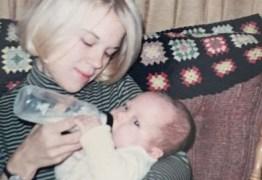 Crianças intersexuais precisam ser operadas ainda bebês? Entenda polêmica entre médicos