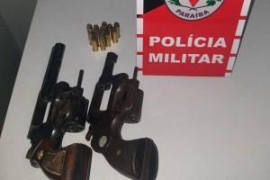 unnamed 1 1 300x200 - Adolescentes são apreendidos por porte ilegal de arma em Santa Rita