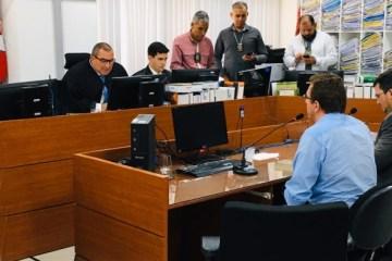 Laurita Vaz concede 'em parte' habeas corpus a ex-secretário Waldson de Souza