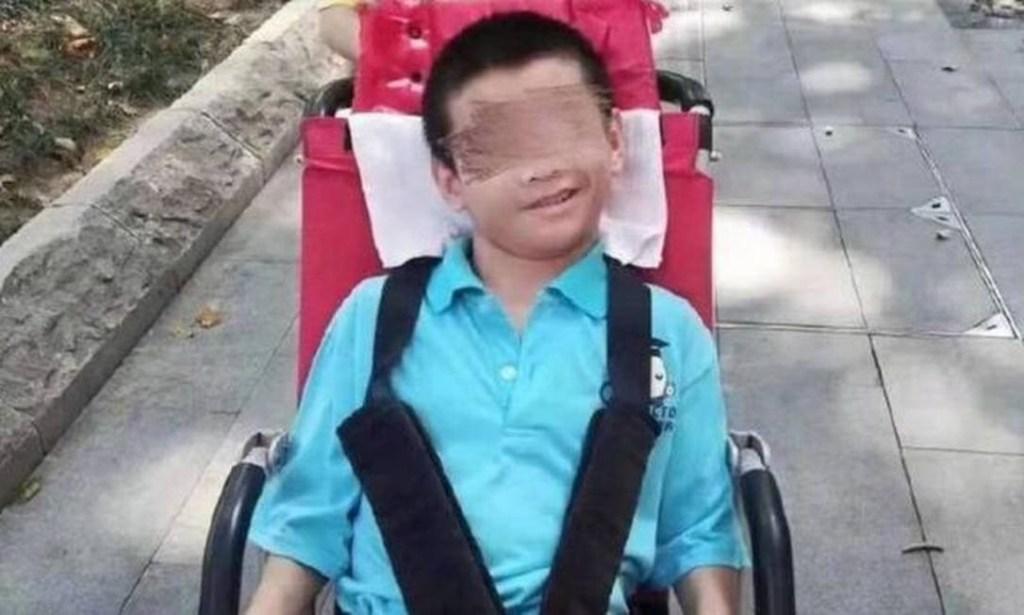 xYanCheng01.jpg.pagespeed.ic .1qK2HrKsUe 1024x615 - Adolescente morre sozinho em casa após pai ser colocado em quarentena por suspeita decoronavírus