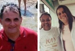 PANDEMIA DE CORONAVÍRUS: Vereadora Luciene, Fofinho e Josivaldo Farias vão responder por crime contra ordem pública – LEIA O DOCUMENTO