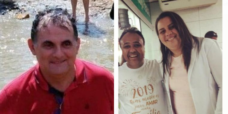 1584820867224077 - PANDEMIA DE CORONAVÍRUS: Vereadora Luciene, Fofinho e Josivaldo Farias vão responder por crime contra ordem pública - LEIA O DOCUMENTO