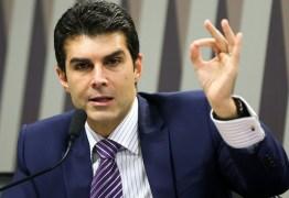 Helder Barbalho critica postura de Bolsonaro durante reunião com governadores, 'foi uma comunicação'