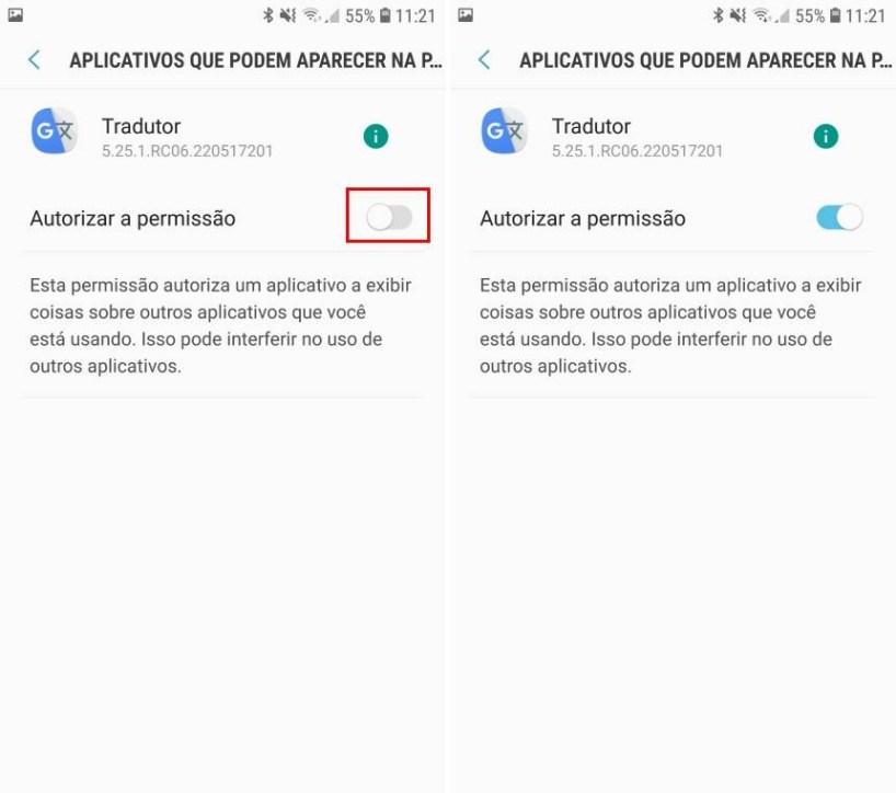 20190124124206 - TUTORIAL: Saiba como receber informações oficiais da Organização Mundial de saúde no seu Whatsapp