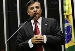 Deputado quer que Código de Hamurabi puna políticos corruptos: 'terão suas mãos amputadas'
