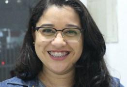 CORONAVÍRUS: Maternidade Frei Damião emite nota de esclarecimento após funcionária apresentar sintomas de Covid-19