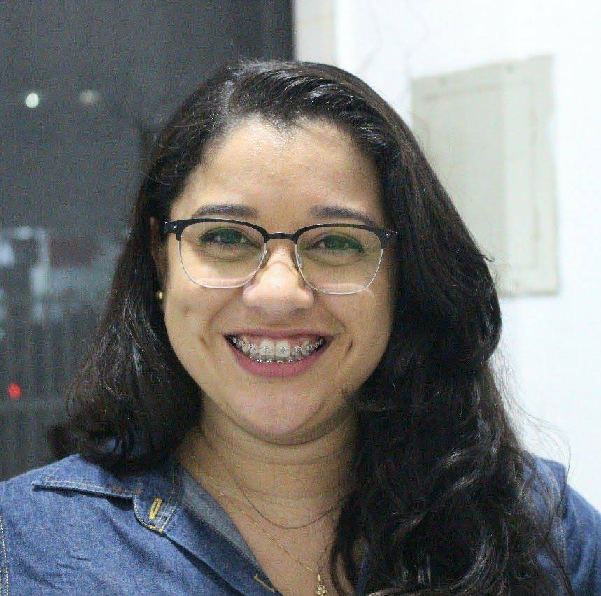 23244367 1555946871161710 6281742741163018551 n - COM AUDIO: Secretária de maternidade em João Pessoa morre com sintomas de coronavírus; SES emite nota de pesar
