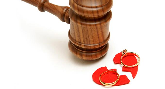 2AA470D9DE459D4885255F3E743AD71D3BA8 juiz - QUARENTENA: cidade registra recorde de pedidos de divórcio após confinamento