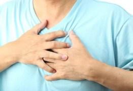 Adolescente morre após infartar durante trabalho na roça em São José dos Cordeiros