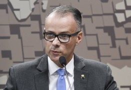 TÁ NAS REDES SOCIAIS: Presidente da ANVISA poderá substituir Mandetta no Ministério da Saúde