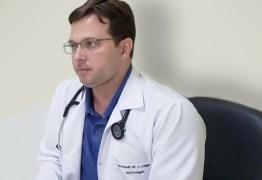 Ibuprofeno pode agravar casos de Coronavírus e especialista ressalta quais anti-inflamatórios são mais indicados