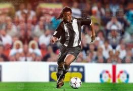 Torneio de futsal será realizado em presídio que Ronaldinho Gaúcho está encarcerado
