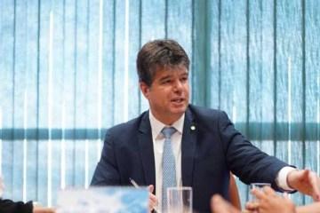 Imprensa nacional repercute Projeto de Lei criado por Ruy Carneiro