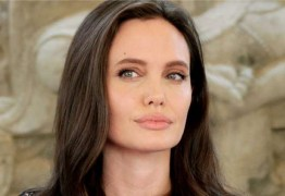Angelina Jolie doa US$ 1 milhão para proteger crianças durante pandemia