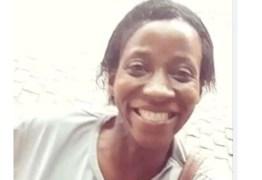 Vítima mais jovem morta pela Covid-19 não tinha sintomas e era ambulante na rodoviária