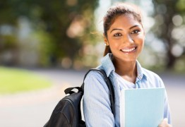 PROVA DO ENEM: MEC pretende aplicar o exame para cada série do ensino médio