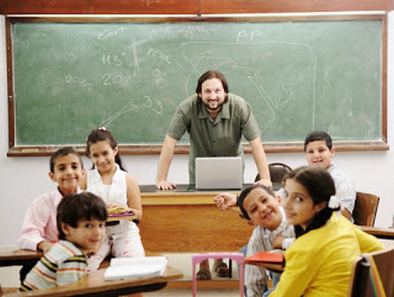 FOTO 4 2 - Instituições de ensino suspendem aulas por causa do coronavírus