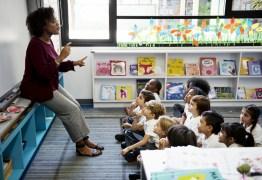 Mulheres são maioria na gestão da educação básica no Brasil