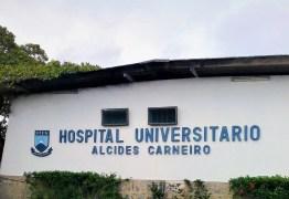 Médicos do HU de Campina Grande tiram dúvidas da população sobre o coronavírus