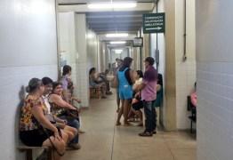 COVID-19: Mulher que disseminou 'fake news' sobre caos nos hospitais da PB pede desculpas – OUÇA