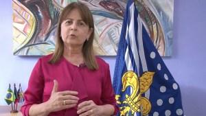Margareth Reitora 300x169 - Reitora da UFPB participa de reunião para contestar MP que permite 'intervenção' em universidades