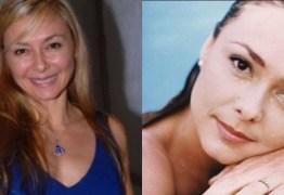 """EX-GLOBAL: Morre, aos 51 anos, Marianne Ebert, atriz de """"Barriga de Aluguel"""""""