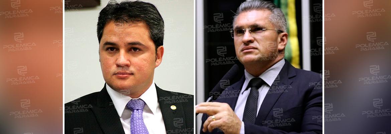 WhatsApp Image 2020 03 02 at 15.17.54 - R$ 30 BILHÕES DO ORÇAMENTO: Julian Lemos votará a favor de veto presidencial e Efraim Filho prevê 'acordo' com Executivo