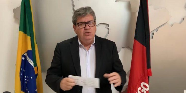 WhatsApp Image 2020 03 26 at 18.52.16 750x375 1 - Vídeo: medidas de isolamento na Paraíba são obrigatórias, reforça João Azevêdo