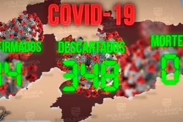 WhatsApp Image 2020 03 28 at 10.32.11 - CORONAVÍRUS NA PB: Sobe para 14 número de pessoas confirmadas com covid-19 no estado