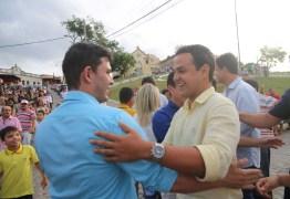 ELEIÇÕES 2020: Forte liderança política rompe com prefeito e deve ser o vice de Matheus Bezerra em Bananeiras